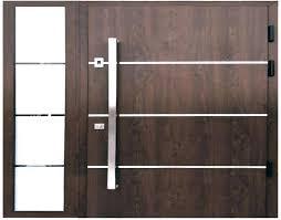 Modern exterior door handles Two High End Entry Door Hardware Modern Entry Door Hardware Modern Exterior Door Hardware Re Decorating Ideas Design Doors And Ideas High End Entry Door Hardware Modern Entry Door Hardware Modern
