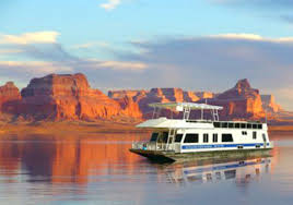 Pictures Of Houseboats Lake Mead Houseboat Rentals