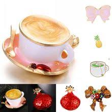 Отзывы на <b>Чай</b> Ананаса. Онлайн-шопинг и отзывы на <b>Чай</b> ...