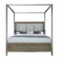 cal king canopy bed – collegesainteanne.net