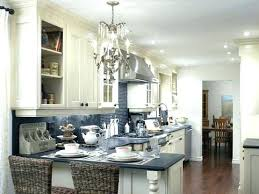 kitchen island chandelier lighting. Plain Chandelier Island Chandelier Lighting Kitchen  Pendant To Kitchen Island Chandelier Lighting Home Ideas
