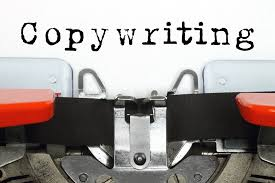 copywriting agency or lance copywriter which is best for your  copywriting agency or lance copywriter