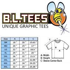 Banana Split Size Chart Banana Splits T Shirt Saturday Morning Retro And 50 Similar