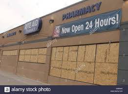 hurricane mitch stock photos hurricane mitch stock images alamy oct 28 2012 new york new york u s rite aid