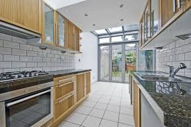 Source Flooring Kitchener Hours Shutterstock 51825025jpg