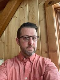 Dustin Kiefer - Plant Manager - Manna Pro   LinkedIn