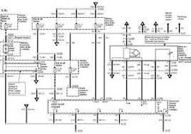 similiar 2016 ford 350 wiring drawings keywords diagram ford e 350 wiring diagrams 2008 ford f350 wiring diagram ford