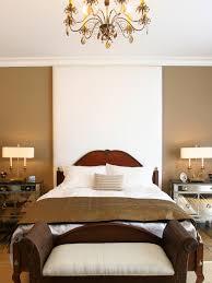 Modern Bedroom Chandeliers Bedroom Modern Bedroom Chandeliers Travertine Wall Decor Desk