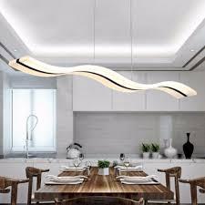 kitchen table lighting dining room modern. Fine Kitchen Full Size Of Lighting Room Lights Dining Chandelier Modern Light Fixtures  Room Lamps Kitchen  For Kitchen Table Lighting Dining Modern