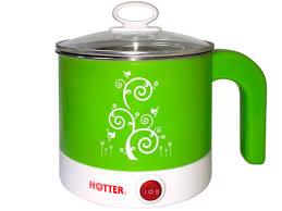Мультиварка <b>Hotter HX 555</b> White - Чижик