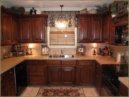 Kitchen Cabinets Crown Molding Kitchen Cabinets Without Crown Molding Cabinet Ideas Faedba Amys