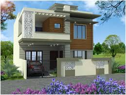 gorgeous design home.  gorgeous design drawings provider in india small and beautiful house elevation  throughout gorgeous home m