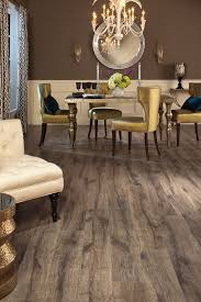 quick step reclaimé collection laminate flooring all 5 colors in stock wide plank
