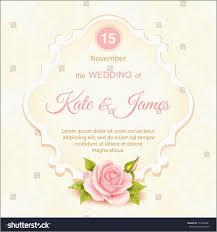 Bridal Shower Invitations Templates Microsoft Word Bridal Shower Invitation Template Word New Free Baby Shower