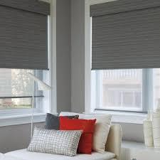 discount window treatments. Roller Shades Solar Discount Window Blinds And 2018 Treatments