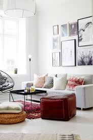 Minimalist Living Room Living Room Loox Led Light System In Minimalist 2017 Living Room