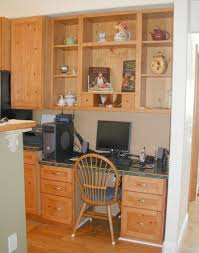 Small Kitchen Desk New Kitchen Cabinet Desk Kitchen Cabinets