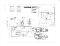 brinks 5026m wiring schematic truck diagrams couponss co also mg mgc wiring diagram at Mg Tc Wiring Diagram
