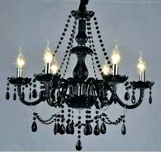 black chandelier black chandelier shades clearance glass for chandelier black glass crystal chandelier glass chandelier