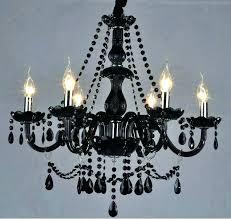 black chandelier black chandelier shades clearance glass for chandelier black glass crystal chandelier glass chandelier
