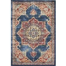 11x12 area rugs furniture row denver x area rug