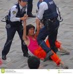 detaining