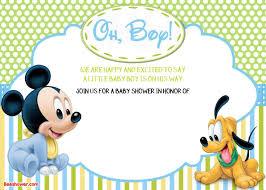 Tinkerbell Invitations Printable Tinkerbell Baby Shower Invitations Printable