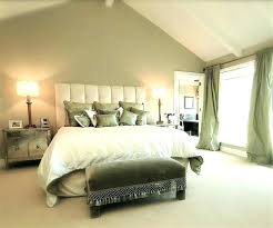 blue and green bedroom. Green Bedroom Ideas Light Best Bedrooms On Blue And .