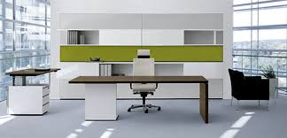 interior design of office. party ideas collections: minimalist executive furniture for office interior design by christian horner of