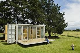 Small Picture Five Tiny Houses That Could Withstand Hurricanes Tiny House Blog