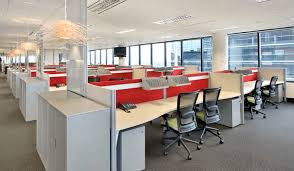 office images furniture. Office Furniture Glass Top Desk Images