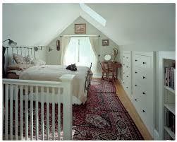 attic furniture ideas. best 25 attic bedroom storage ideas on pinterest loft eaves and closets furniture