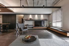 contemporary loft furniture. Contemporary-loft-by-AYA-Living-Group-05 Contemporary Loft Furniture O