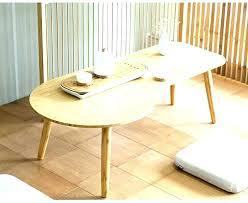 white retro coffee table small retro coffee table small retro coffee table vintage coffee table