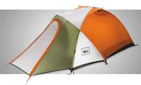 rei arete asl 2 cold weather tent
