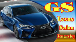 2018 lexus awd. plain 2018 2018 lexus gs 350 f sport  awd  redesign 2018 review on 3