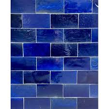 blue tiles. Plain Tiles Blue Tiles Beautiful Tiles Intended N In Blue Tiles