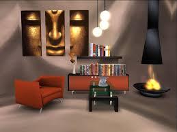 Living Room Bars Furniture Living Room Mini Bar Furniture Design Furniture Mini Bar Decor