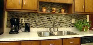 glass mosaic tile backsplash glass tile pictures mosaic tile kitchen medium size of astounding mosaic tile