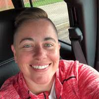 Meredith Ratliff - BDC/Internet Director - McHugh Chrysler Dodge ...