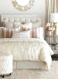 best master bedroom bedding ideas new decorating decor bedrooms