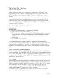 Taco Bell Resume Sample taco bell resume sample Enderrealtyparkco 1