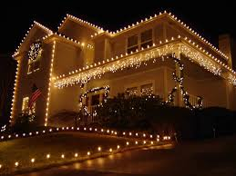 top christmas light ideas indoor. Party Lighting Ideas Indoor Christmas Light Diy For Top