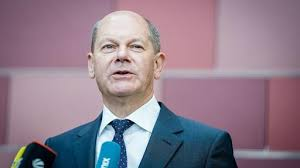 Mar 21, 2021 · media in category olaf scholz the following 12 files are in this category, out of 12 total. Spd Wahlkampf Setzte Scholz Beamte Fur Wahlkampf Ein Tagesschau De