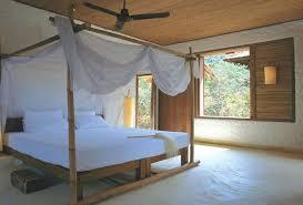 beach inspired bedroom furniture. outstanding beach themed bedroom with canopy bed inspired furniture