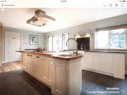 25 Luxury How To Make A Kitchen Island Out Of Base Cabinets