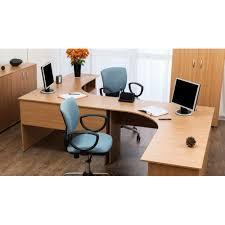 compact office furniture. Compact Office Furniture R