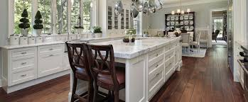 Kitchen Remodeling Business Allied Home Remodeling Raleigh Nc Bathroom Kitchen Remodeling