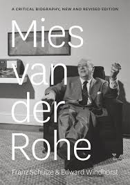mies van der rohe a critical biography new and revised edition addthis sharing buttons