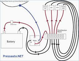 Motorcycle distribution block and power relay diagram pressauto fuse box 2002 honda spirit 1997 bonneville se fuse box diagram suzuki gsx r 1000 fuse